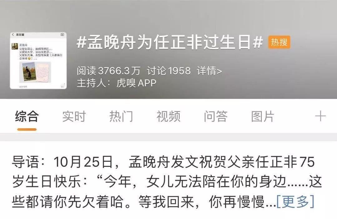 凯发k8娱乐登录官方首页 - 快时尚品牌迷途:GAP旗下Old Navy将退出中国