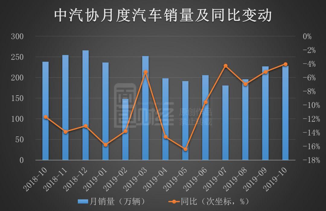 澳门168娱乐游戏_飞凯材料:控股股东拟协议转让公司5%股份