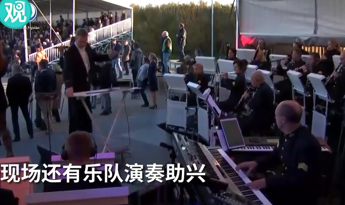 「99娱乐娱乐平台网址」军运会柔道女子团体决赛 中国队战胜法国队夺冠