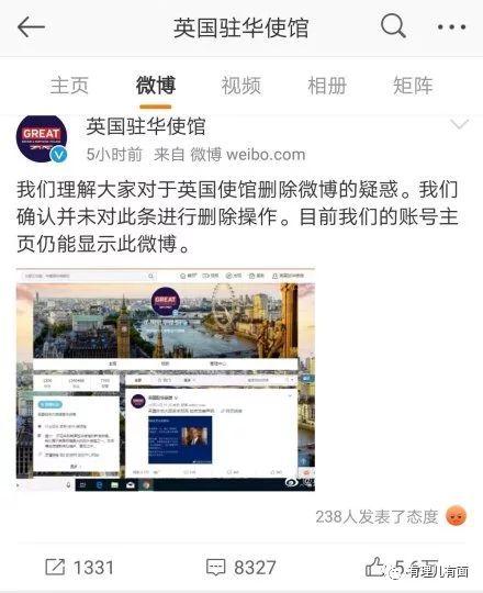 """代理娱乐平台注册_国家邮政局:2019年""""双十二""""全天快递超4亿件 再创新高"""