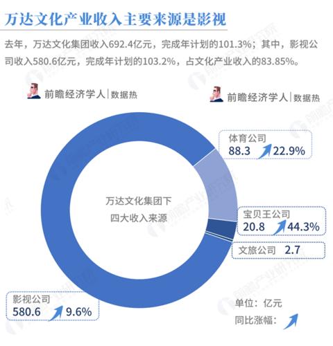 轮盘官方网站 赵福楼:教学的繁与简