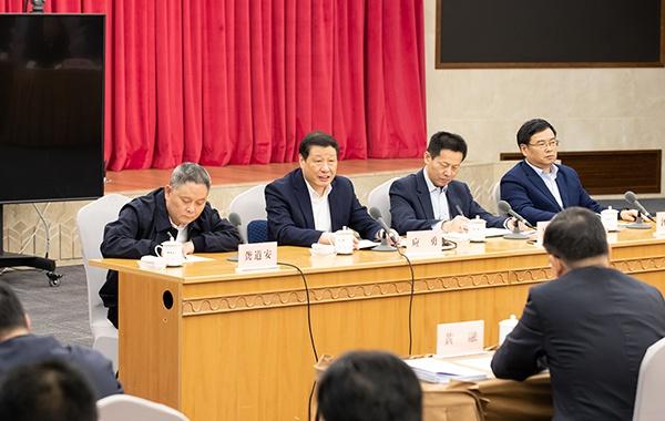 赌场刷水违法-历史上的今天:北京奥运会奖牌式样正式发布