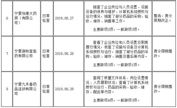 8lag加速器好不好,李小龙好友,港片黑帮大佬,曾帮助刘德华上位,90年代息影至今