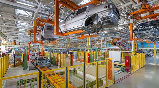 30家车企拟被停止生产新能源车至少一年,广本、长安铃木等均上榜