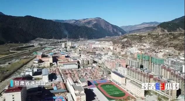 名爵国际国际娱乐线_蓝色光标荣登北京民营企业百强第17位、文化产业百强第5位