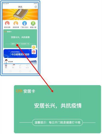 http://www.mogeblog.com/qichexiaofei/1764807.html