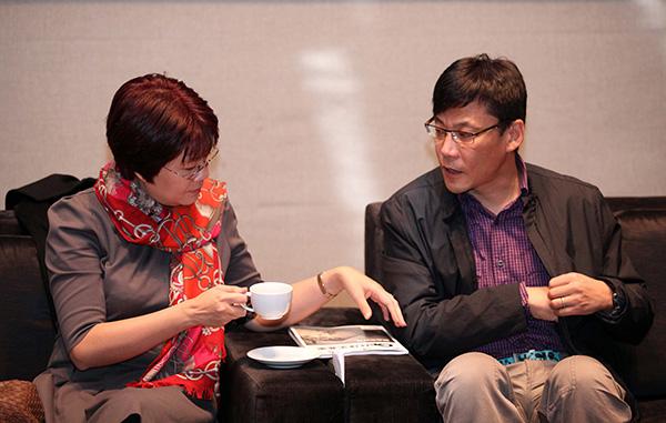 http://www.7loves.org/jiankang/1235243.html