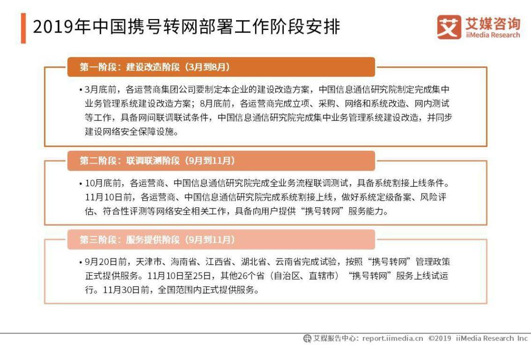 www.9876365.com - 北京人社交指南:贫嘴一分钟,回味两小时