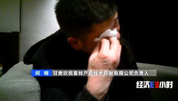 娱乐平台有生日礼金·中信银行厦门分行原副行长陈鹰接受审查调查