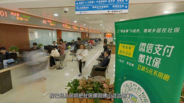 http://www.xqweigou.com/dianshangyunying/101678.html