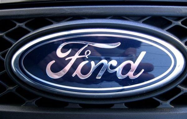 到2020年 所有福特汽车都将内置4G网络和导航