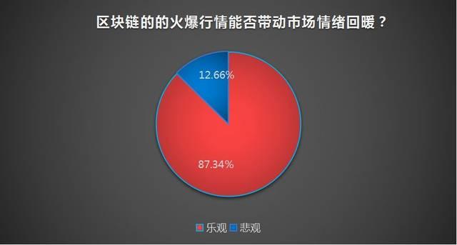 手机比分网_徐海东带出来的上将,曾护送邓小平上任,第一个提出要建航母