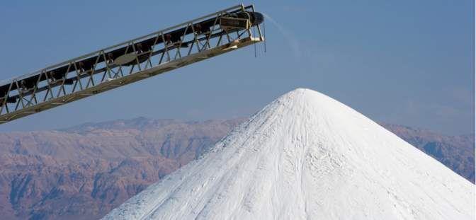 必和必拓170亿美元超级矿业项目将会何去何从?