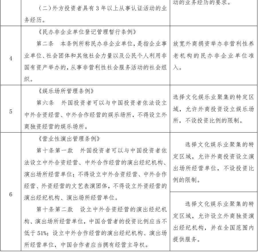 """力博国际备用 - """"煤城""""迈向""""美城""""——鹤壁建设高质量发展城市探访"""