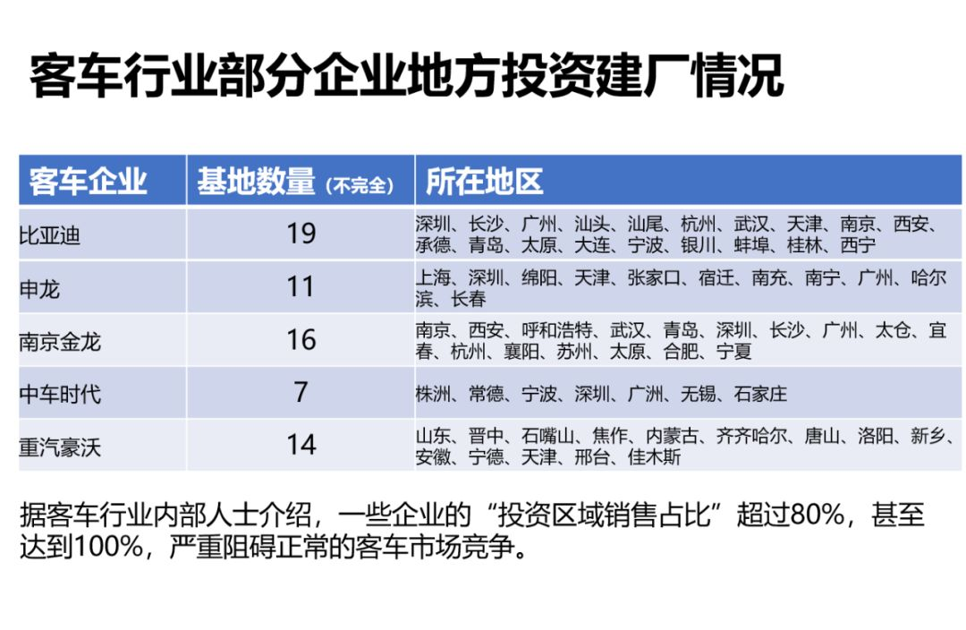 888真人最可靠网址-来西藏,不能错过的五大宗教寺庙