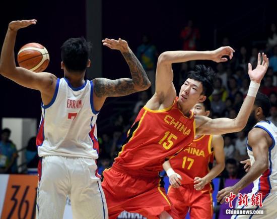 亚运会中国军团十大明星 朱婷孙杨9球天后在列