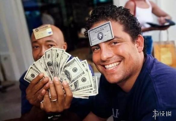 什么样的游戏赚钱游戏赚钱玩游戏怎样挣钱