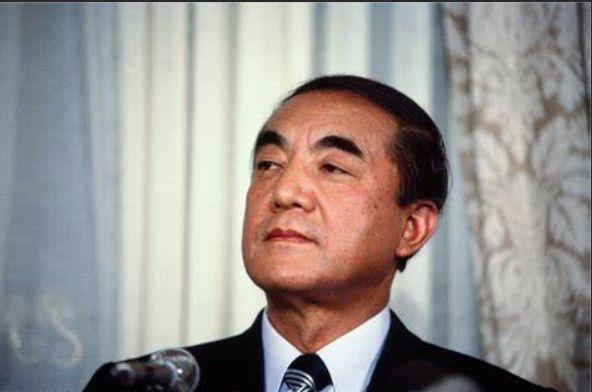 博尔国际注册·中方希望澳方与中方相向而行:不要干进一步退两步的事情