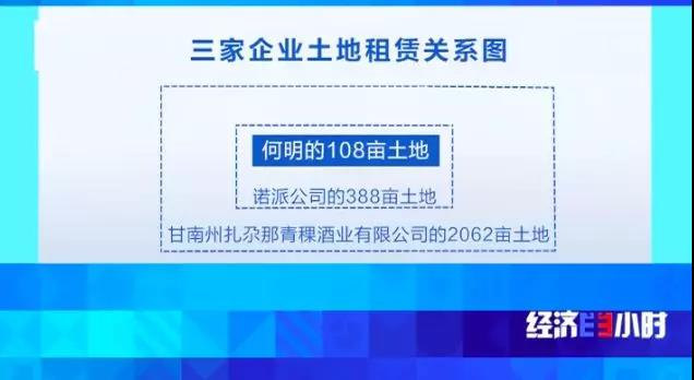 天津7722,重庆一司机开车时捡手机撞上电线杆 所幸无人员受伤