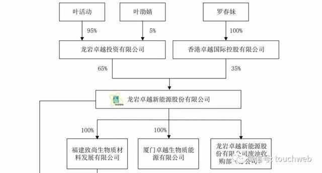 鸿祥平台 李克强:加快推进中日韩FTA和RCEP