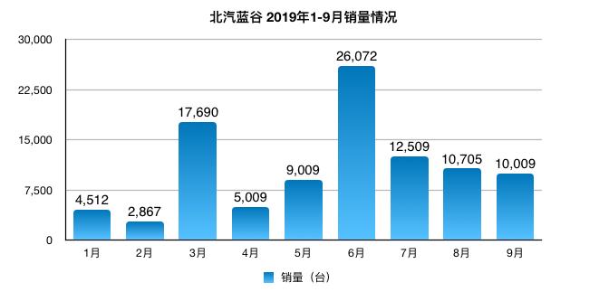 jin2019金沙.com - 中国战机装弹神器亮相 可混搭导弹吊舱副油箱(图)