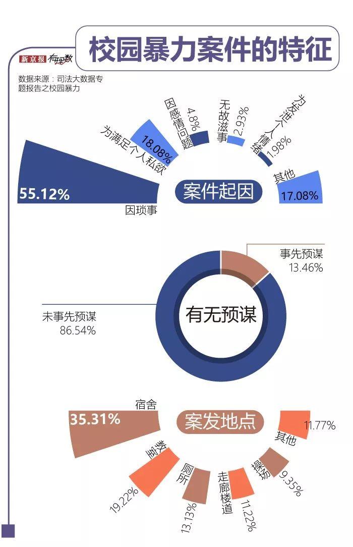 松江皇家永利|三安光电股价9个月蒸发587亿 上半年获补贴款近10亿