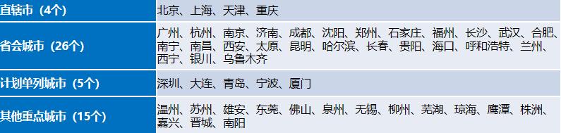 彩票投注技巧大全2-首个广州乡村振兴农鲜美食区亮相广州国际美食节
