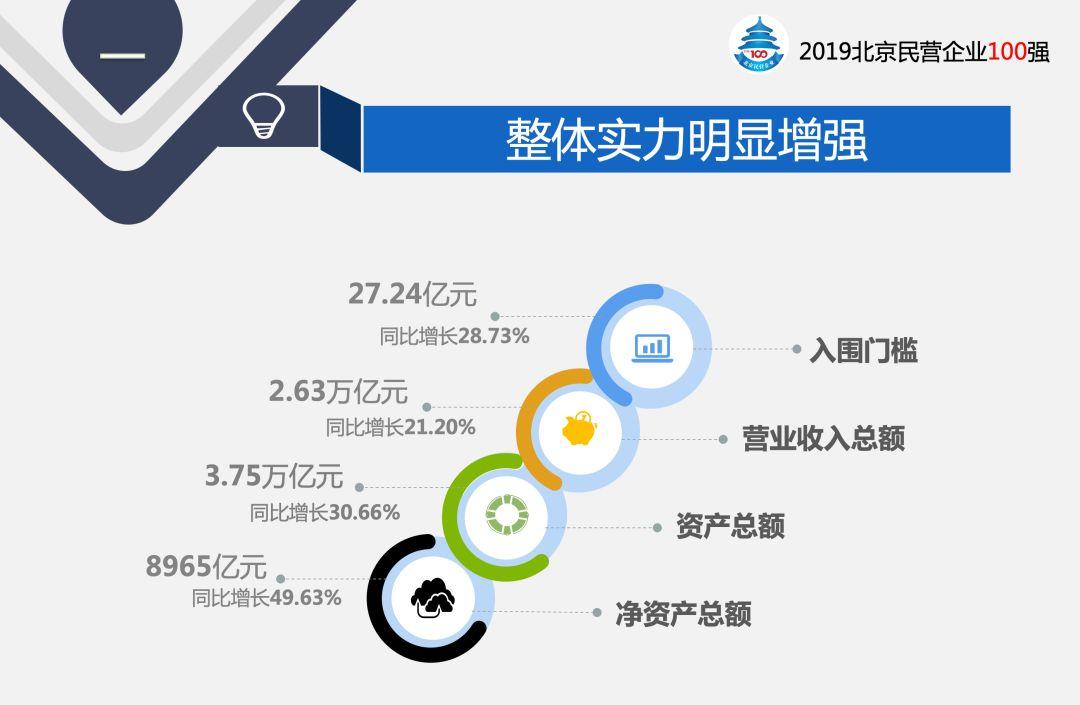 """新丰维维_""""2019淄博非遗台湾巡展""""展现精彩齐鲁文化"""