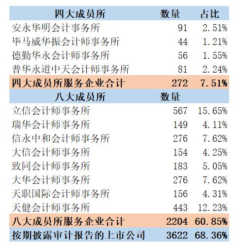 oe欧亿误乐注册平台,母企被官媒质疑 金诚控股下跌15%