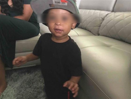 www.81122.com 美国南加州华裔母女失踪 警方发布寻人启事