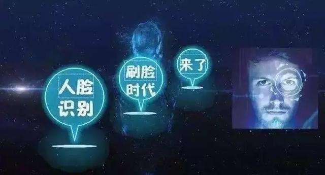 刷脸时代来袭,WiMi微美全息商汤旷视等抢占科技化场景落地市场