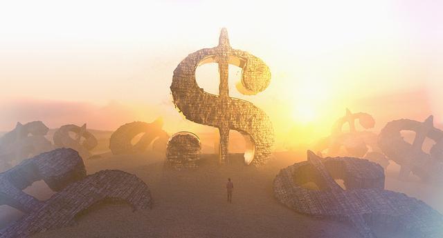 中国大户人家知多少?胡润:亿元家庭超十万户,15%炒房或炒股