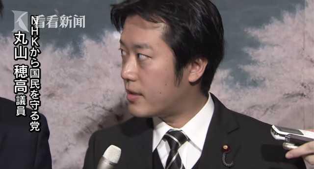 百元娱乐官网_LOL:拳头自己扔烟雾弹,这预示着要出新皮肤了