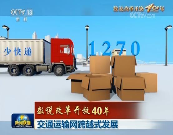 http://www.zgmaimai.cn/jiaotongyunshu/162589.html