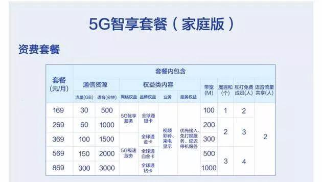 """浩博体育app_获""""年度最佳金融科技创新公司""""民生电商迈入""""科技驱动""""时段"""