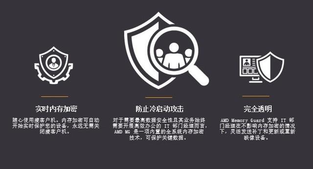 「21222宝马手机在线」赛马跑不起来,政治渗透生活,昔日包容的香港是否让你感到陌生?