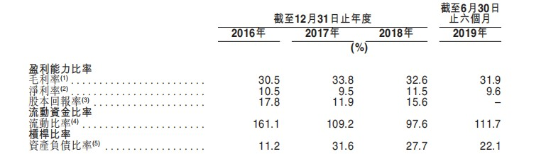 「娱乐存款100%」在中国,做一个自闭症孩子究竟有多难?
