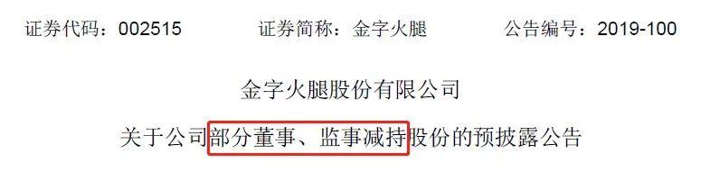「ued网站怎么登不上去」明星放飞自我的照片:章子怡皱鼻子咧嘴笑,赵又廷也有油腻的时候