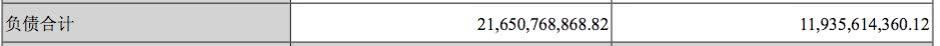 永利皇宫463官网在线 晒晒刚装好的新房,3万块的定制超实用,婆婆看了都夸我精明