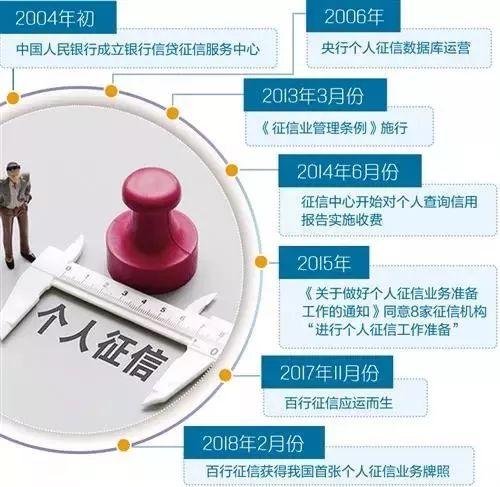 http://www.umeiwen.com/xingzuo/230722.html