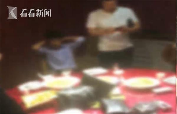 【打传】男子相亲误入传销 向家人谎称要10万彩礼