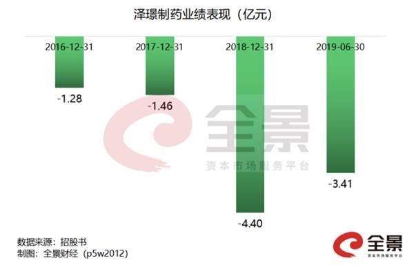 百胜娱乐网址多少钱-小米:将于9月24日发布小米9 Pro 5G和小米MIX 5G