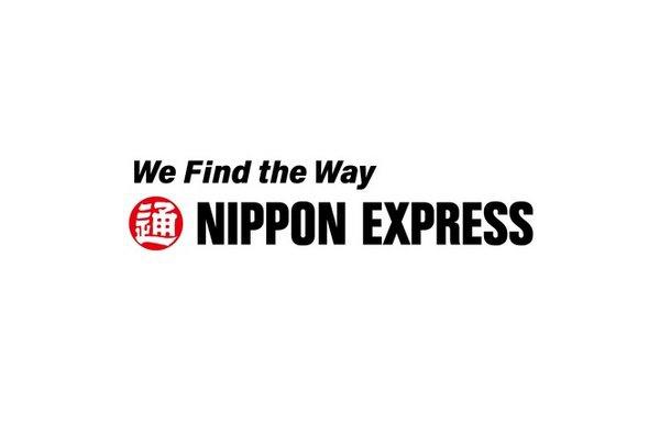 """日本通运东亚地区与中国外运合作 开通面向武汉的铁路""""救援物资运输服务""""   美通社"""
