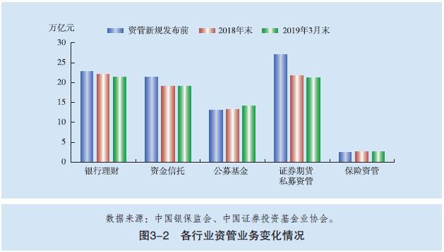 鑫金地娱乐平台可信吗·刘国梁新媒体推广乒乓球 24日起将解说世界杯