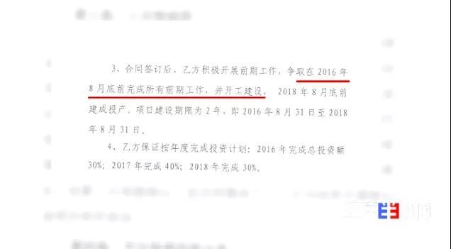 拉菲彩票平台如何 - 江苏全面开展入海排污口专项排查工作