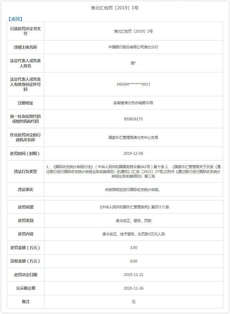 一号娱乐在那里下的 「界面早报」中美经贸高级别磋商双方牵头人通话 香港警方极严厉谴责机场暴行拘捕5人