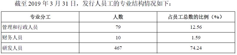 """大富豪手机网投-斗坞村委会全力推进""""三费""""收缴工作"""