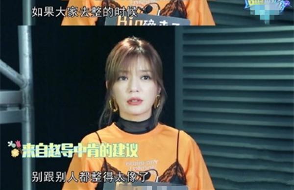 凯时娱乐娱乐官网|旁听江歌案:刘鑫疑似撒谎,嫌犯毫无悔意,江妈妈埋头痛哭