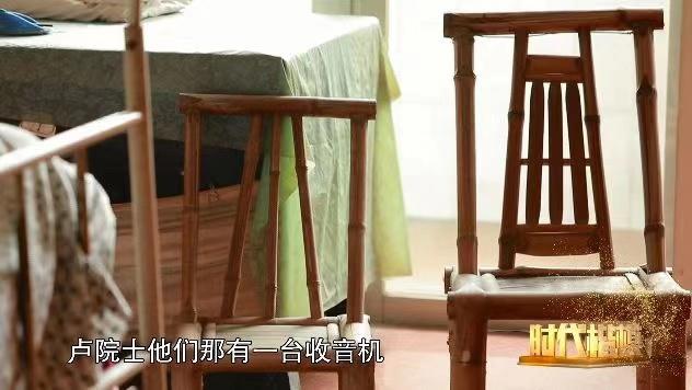通宝真人娱乐游戏平台_山东海阳:村企联建促发展 凝心聚力助脱贫