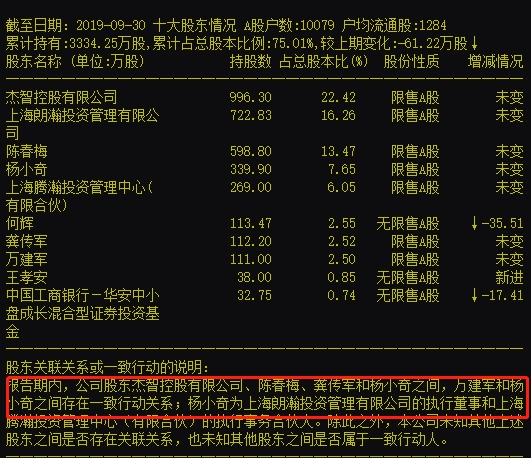 注册送彩88娱乐金网址·邗江西湖东苑 VS 文汇苑,哪个更宜居?